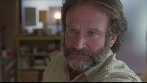 Robin Williams Has Passed Away at Age 63