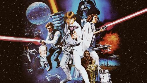 Why An 'Original Theatrical Cut' Release of the 'Star Wars' Trilogy is Probably Not Happening