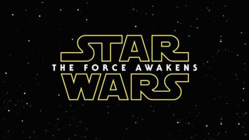 The Force Was Asleep, But Now It Awakens —'Star Wars: The Force Awakens'