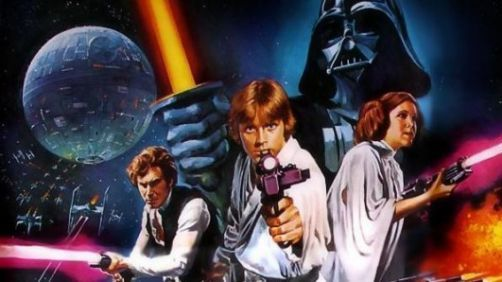 Descpecializing 'Star Wars'
