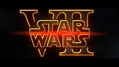 Suposed 'Star Wars VII' Plot Details