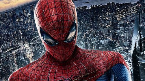 Marc Webb Names His Villain(s) for 'The Amazing Spider-Man 3'