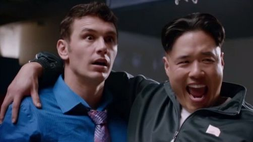 Hackers Now Say Sony Can Release 'The Interview' With Changes