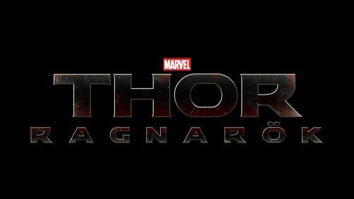 What Is 'Thor: Ragnarok'? How Marvel's Phase Three Movie Will Shake Asgard