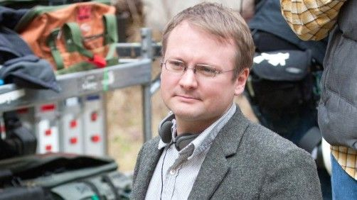 Rian Johnson Just Announced as the Next Star Wars Director