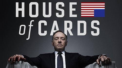 Netflix Full Season Release Strategy