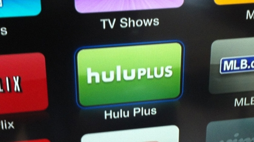 Hulu Plus: Apple TV is Not Equals With Your Web Browser