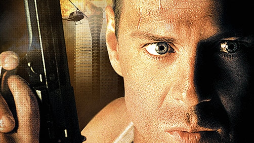 Should they Reboot 'Die Hard'?
