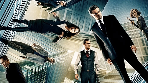 Everything Wrong with 'Inception'