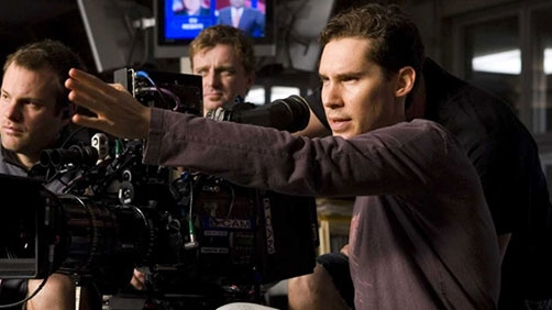 "Bryan Singer to ""Fix"" 'X-Men: The Last Stand'"