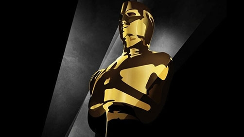 85th Academy Awards - /Film Liveblog Archive
