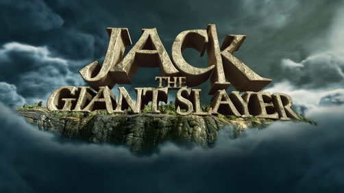 Live Broadcast on 'Jack the Giant Slayer'
