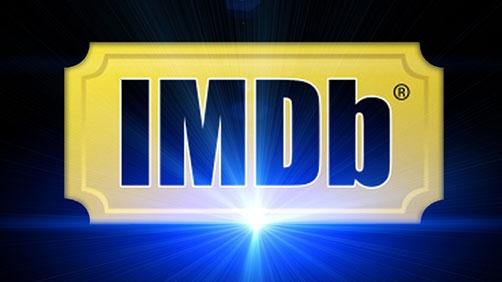China Lifts IMDb Ban