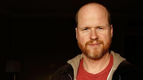 Joss Whedon on Kickstarter and 'Firefly'