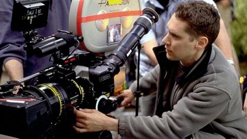 Bryan Singer as Next Star Trek Director?