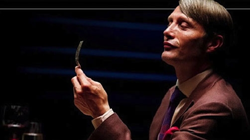 'Hannibal' TV Series Full Trailer