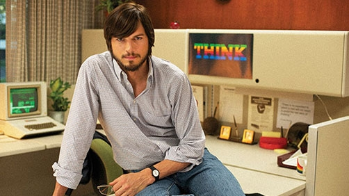 'Jobs' Delayed, No New Release Date Yet