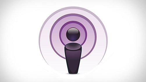 Apple's Podcast App Revisited