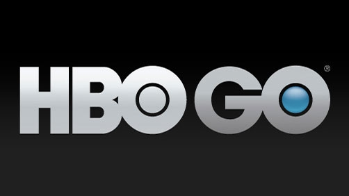 HBO Go For Non-Cable Subscribers?