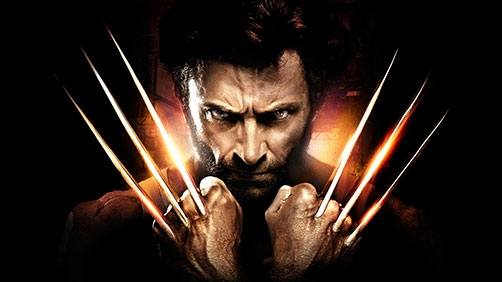 The Wolverine - Full Trailers