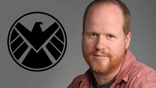 Joss Whedon Talks 'S.H.I.E.L.D.'