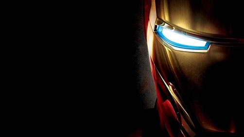 Two More 'Iron Man 3' TV Spots