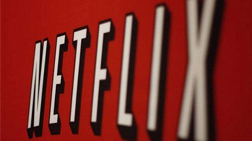 "Netflix's ""Streamageddon"""