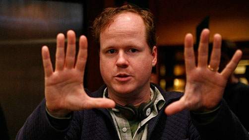 Joss Whedon Would Like To Clarify
