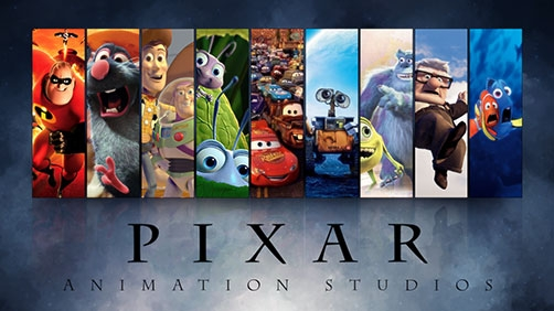 Unknown Pixar Sequel in Development