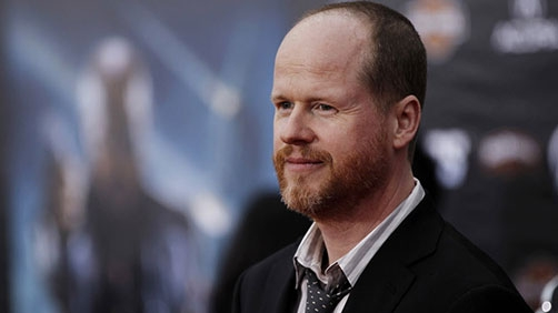 Whedon Will Not Make Things Easy for The Avengers