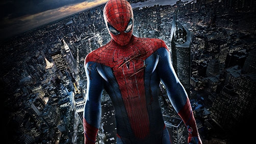 Sony To Sell Spider-Man Rights To Marvel?