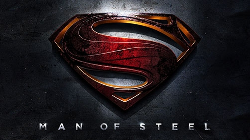 'Man of Steel' 13 Minute Featurette