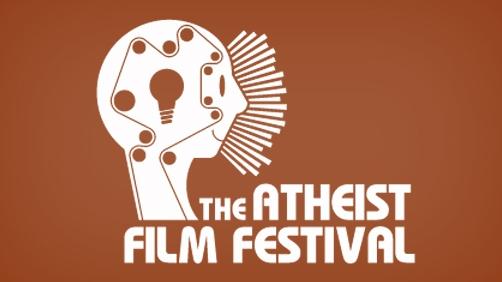 Atheists Define Their Worship Center: The Cinema
