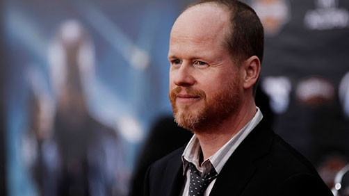 Whedon Says No 'Avengers 2' Without Robert Downey Jr.