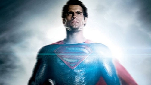 'Man of Steel' and Morality