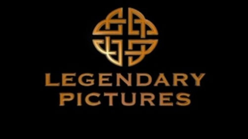 Legendary May Part with Warner Bros.