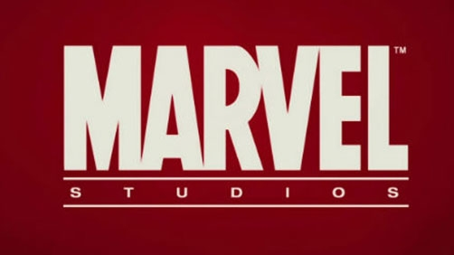 Marvel Schedules Untitled Film for 2016