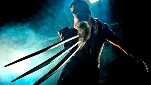 James Mangold Discusses 'The Wolverine'