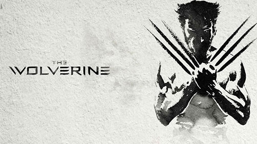 'The Wolverine' Featurette