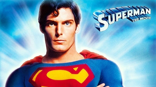 David Chen Compares 'Superman' and 'Man of Steel' Soundtracks