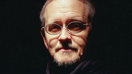 "Orson Scott Card Calls Gay Marriage Issue ""Moot"""