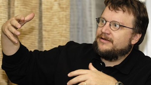 Guillermo del Toro Films - Worst to Best