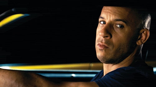 Will Vin Diesel Be In 'Avengers 2'?
