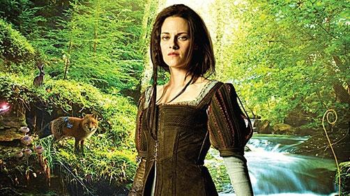 Writer David Koepp leaves 'Snow White' Sequel
