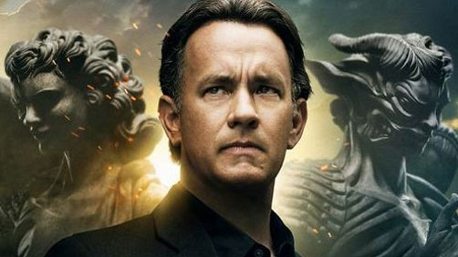 'Inferno' Set for December 2015