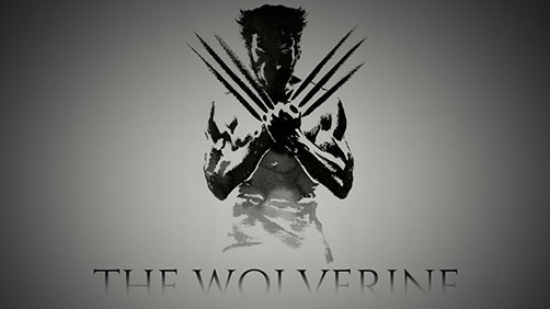 Peter Sciretta and Germain Lussier Liked 'The Wolverine'
