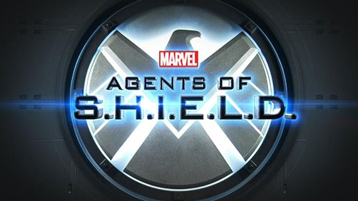 'Agents of S.H.I.E.L.D.' Featurette Featuring Joss Whedon