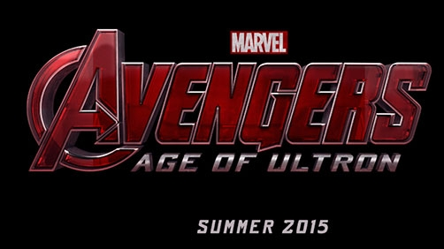 'The Avengers: Age of Ultron' — Joss Whedon Reveals the Sequel!