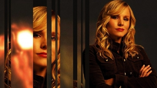 'Veronica Mars' Movie - Featurette/Trailer
