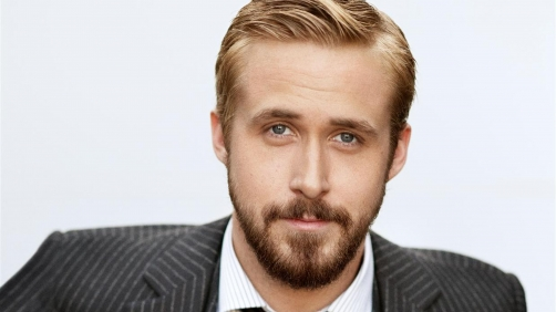 Rumor: Gosling and Efron Considered for 'Star Wars VII'